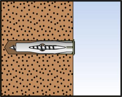 Immagine montaggio 1