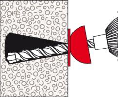 Immagine montaggio 6