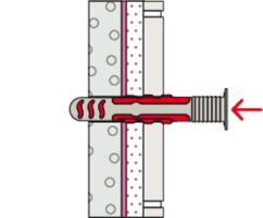 Immagine montaggio 3