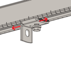 Mounting Strip 2 Picture