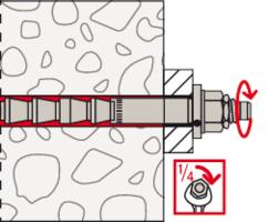 Immagine montaggio 2