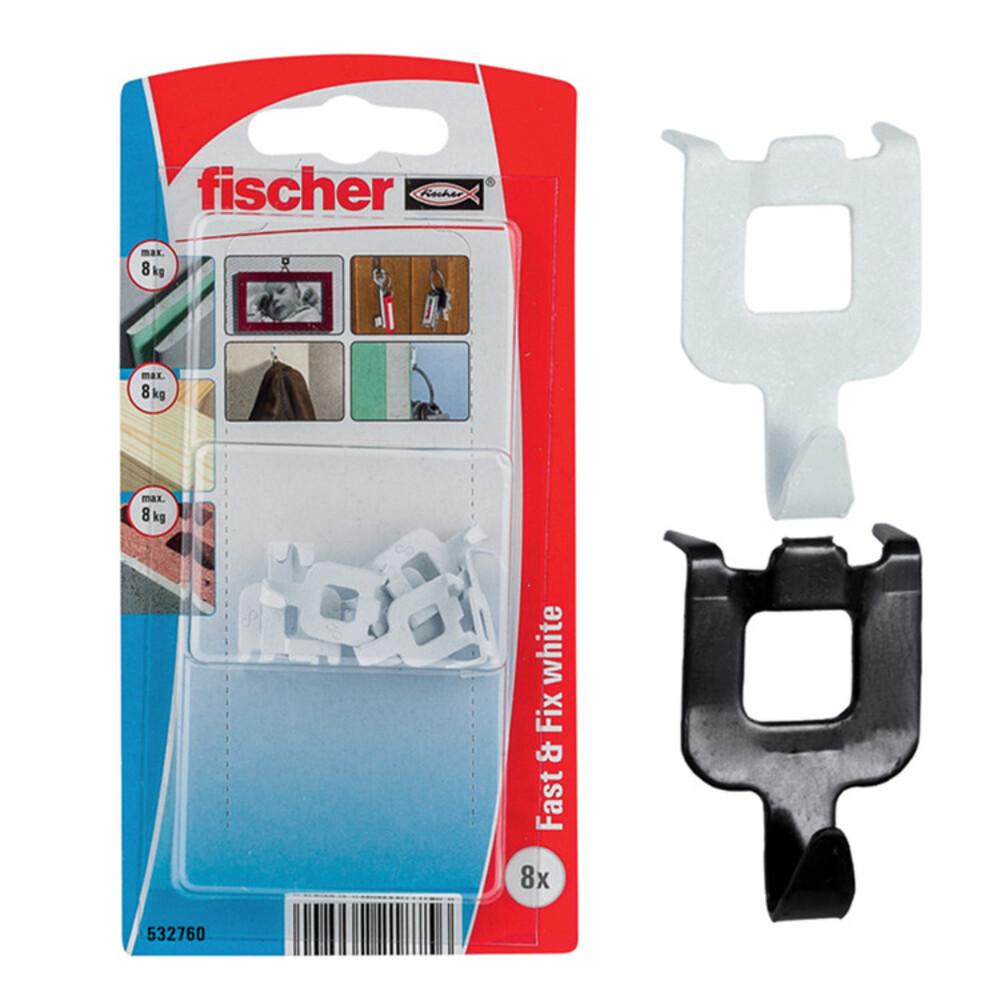 fischer FAST&FIX