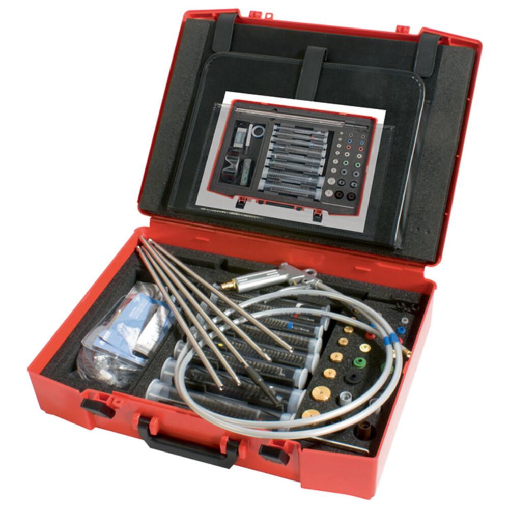fischer FIS-Rebar Kit