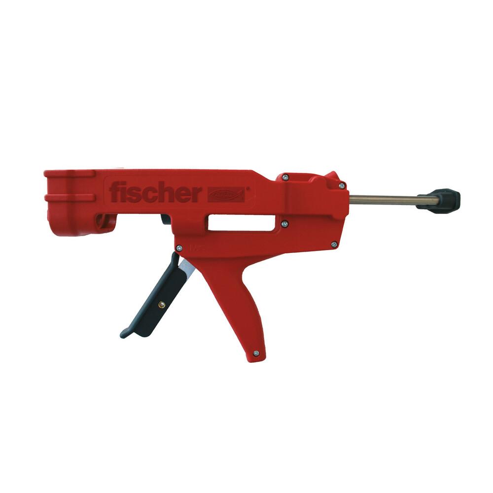 Pistola FIS DM C