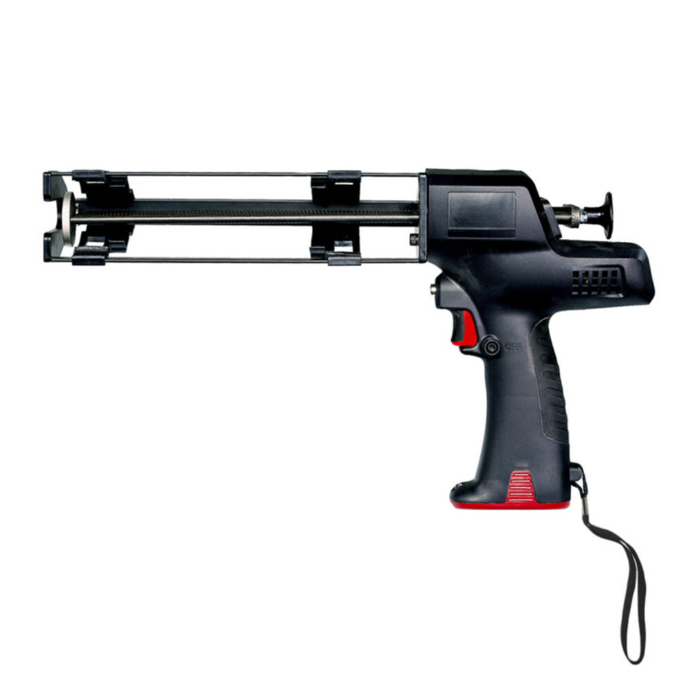 Pistola cordless FIS DC 585 S