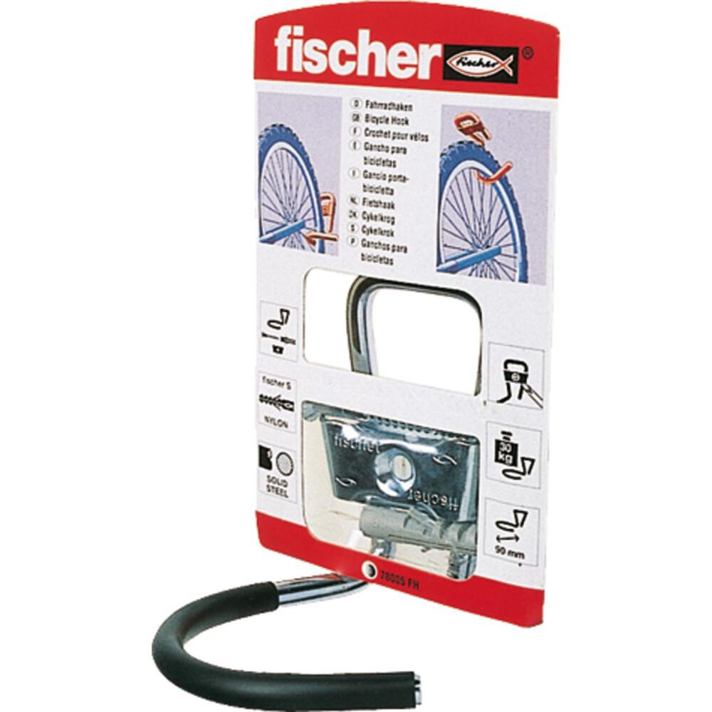 fischer FH