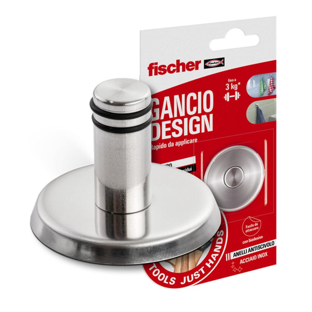 Gancio Design