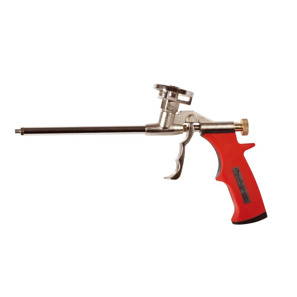 Pistola PUPM 3