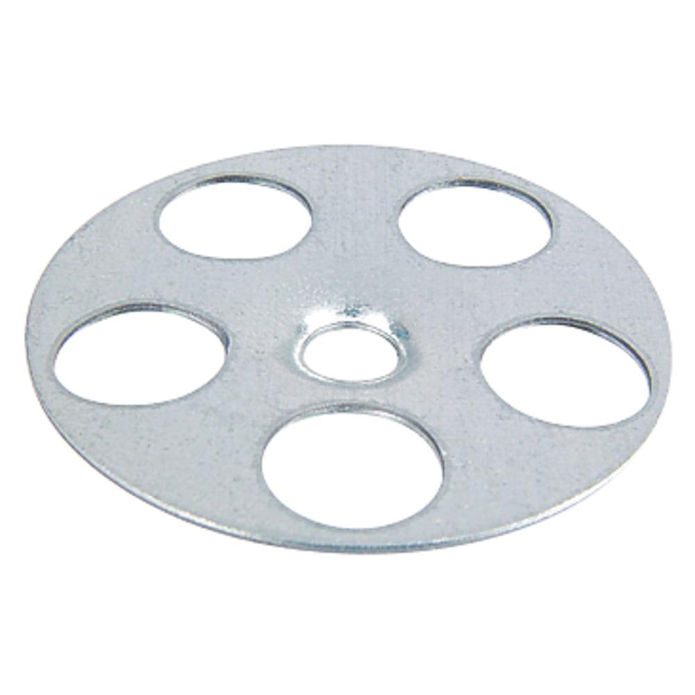 Insulation discs HA