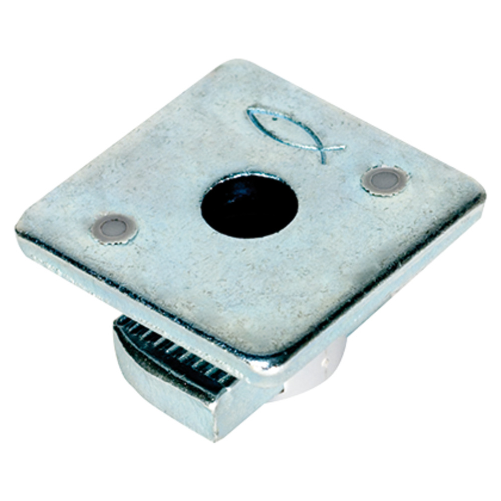 Connector FCN Clix M
