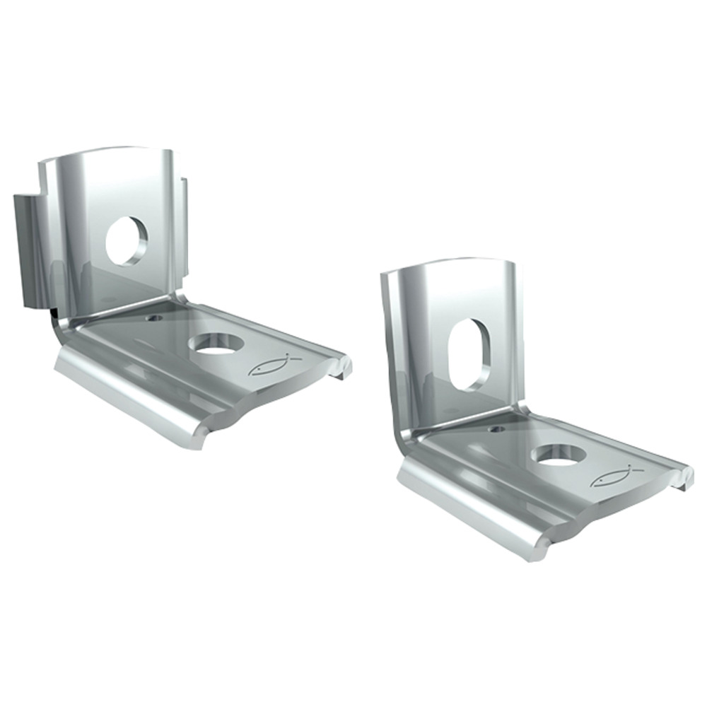 Angle bracket MW and MWU