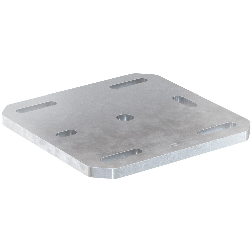 Base plate FMSF BP