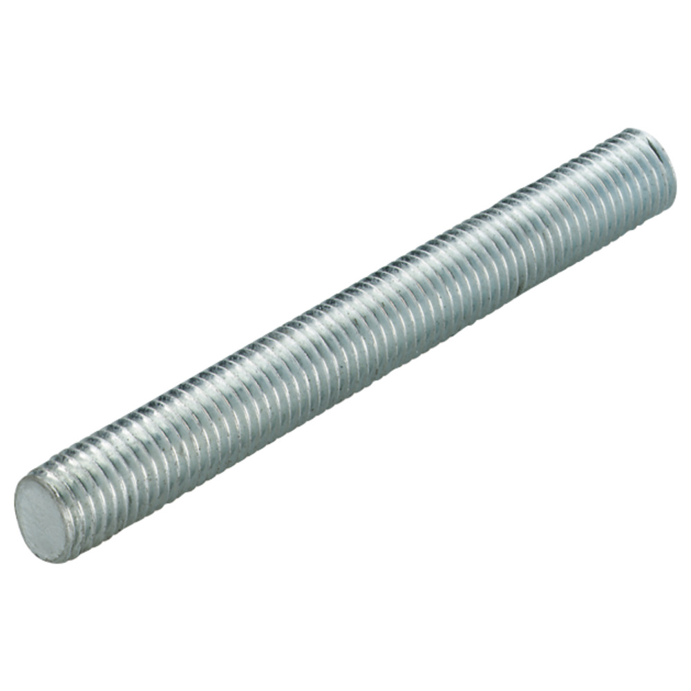 Threaded rod G