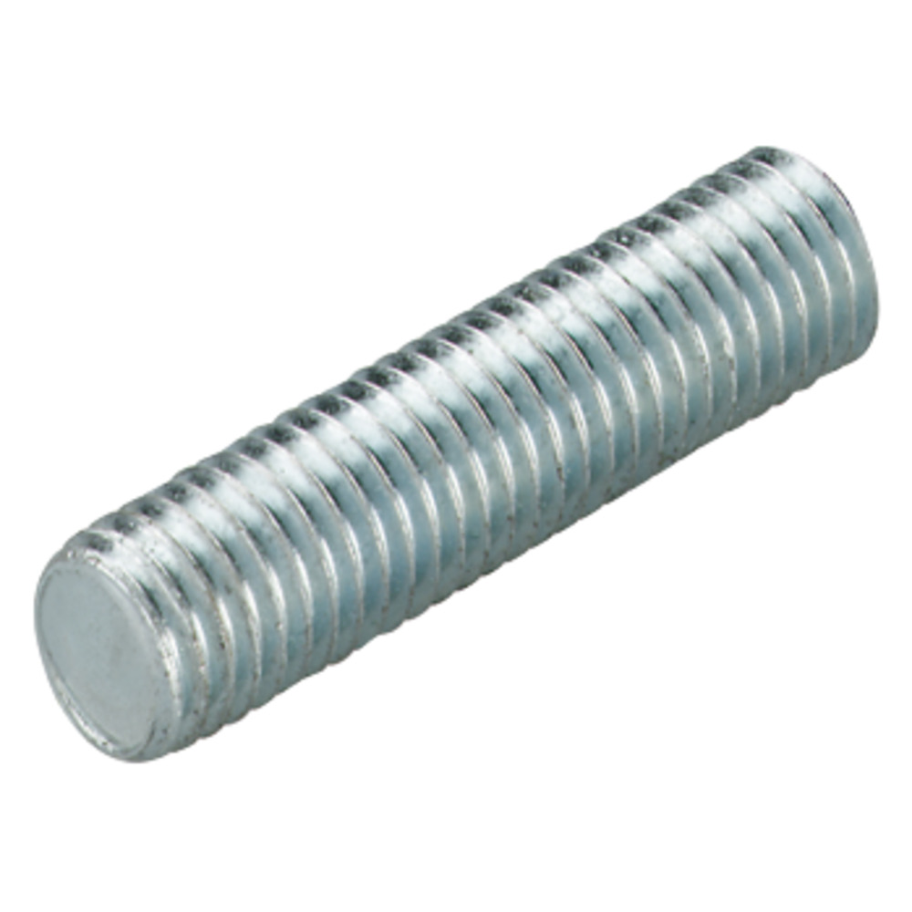 Threaded stud GS