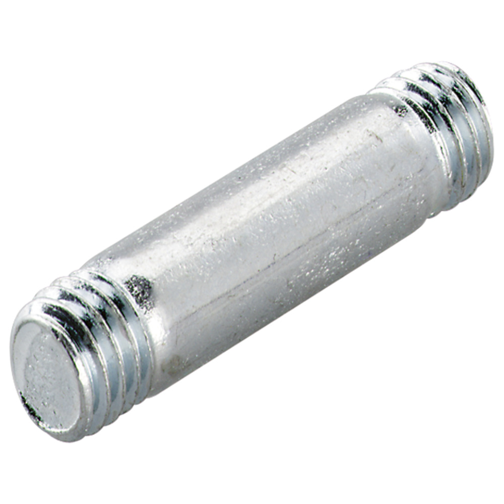 Bolt connector SBB