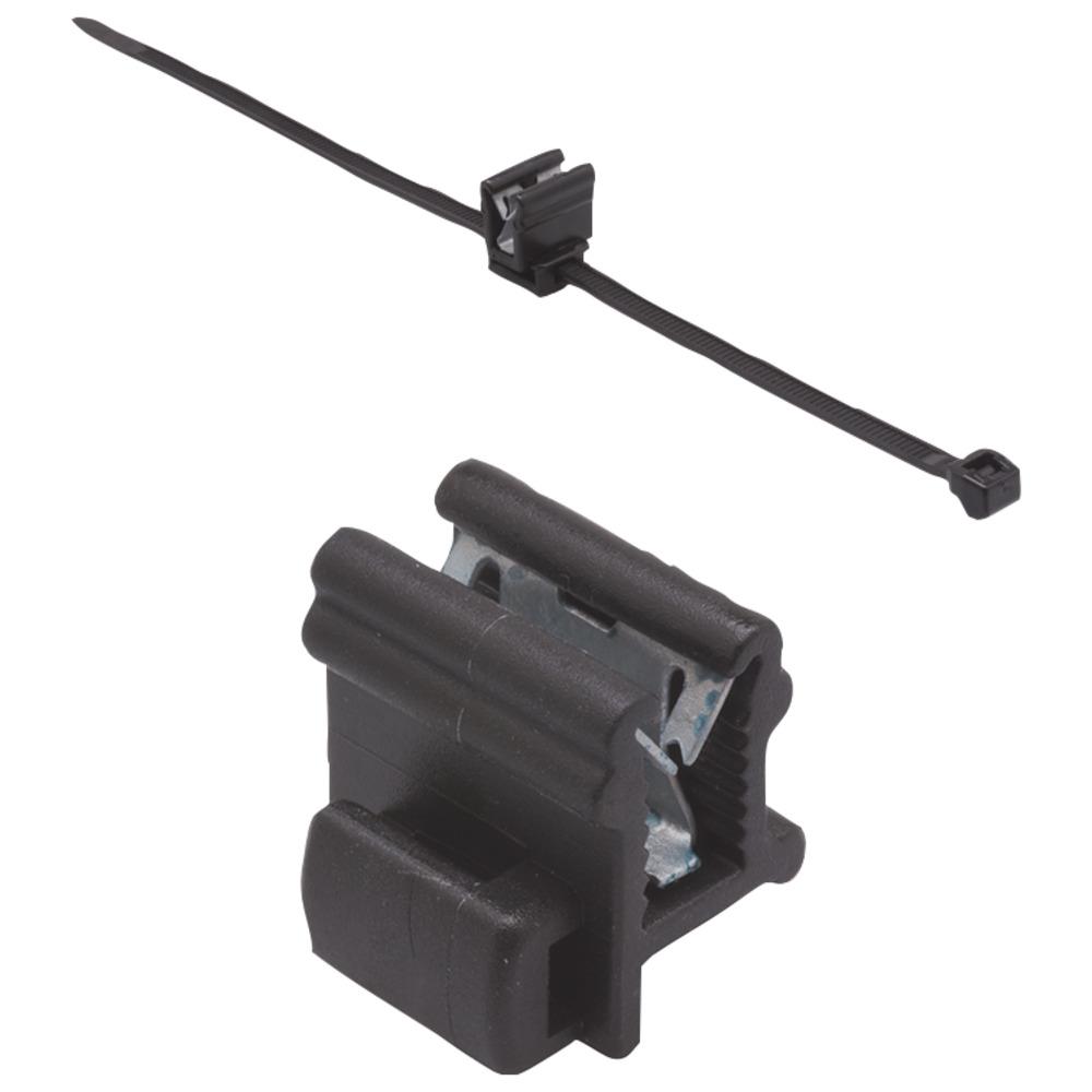 SW-II CLIP / CABLE TIE