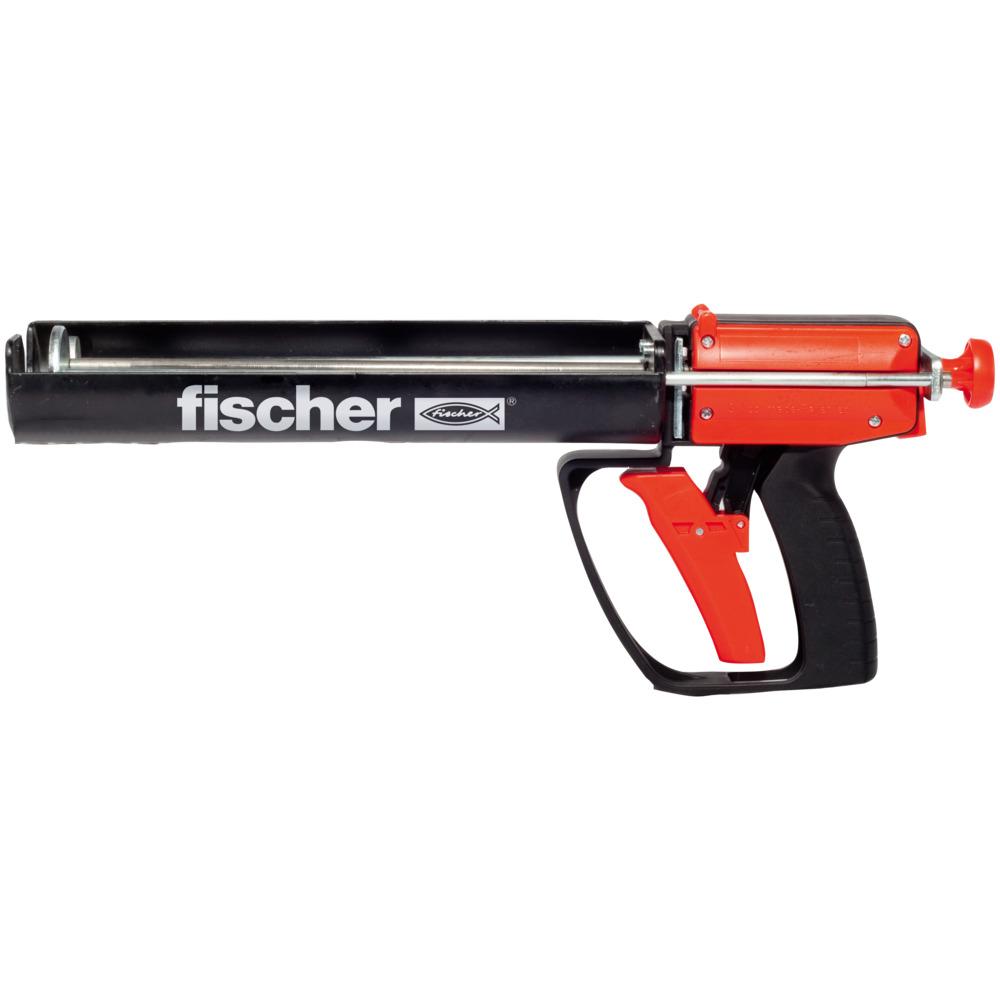 Pistola FIS DM S-L