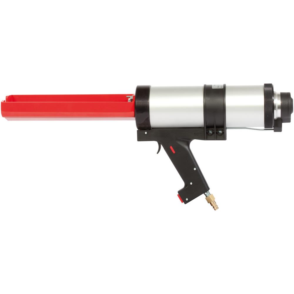 Pistola FIS DP S-L