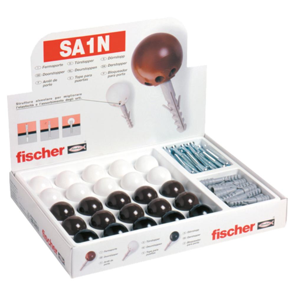 fischer SA 1N